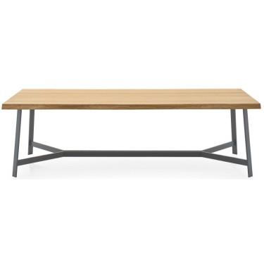 Status tafel 200 - Calligaris