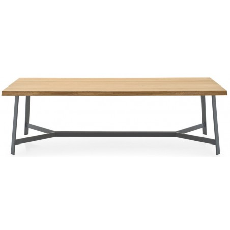 Status tafel 250 - Calligaris