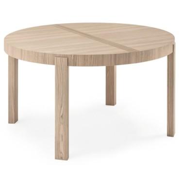 Atelier ronde tafel - Calligaris