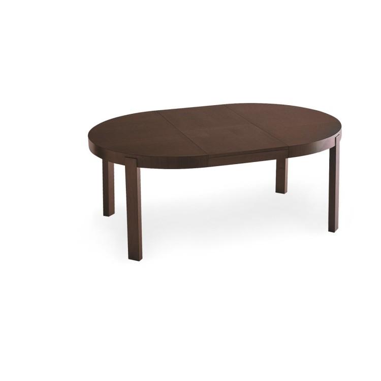 2Atelier ronde tafel - Calligaris