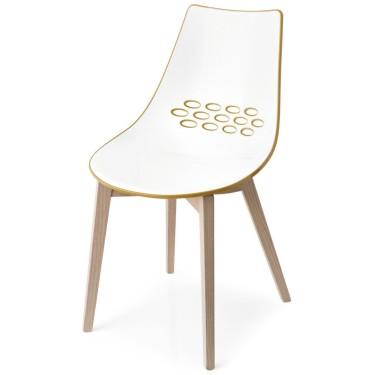 Jam Wood stoel - Calligaris