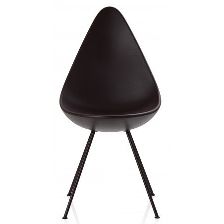 Drop chair - Fritz Hansen