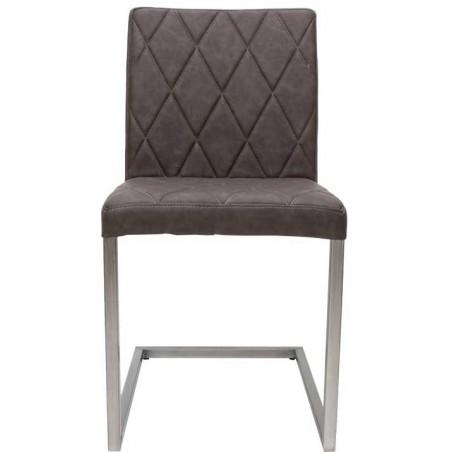 Stockholm stoel - Label51