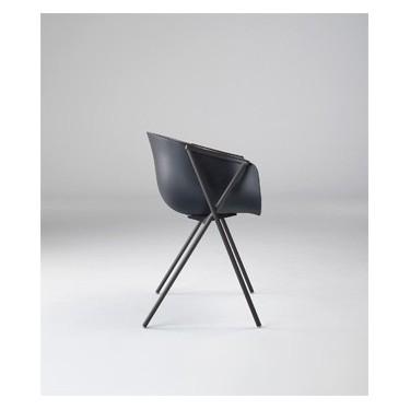 Bai stoel - Ondarreta