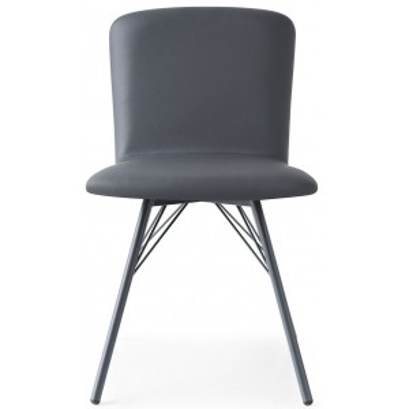 Emma stoel - Connubia