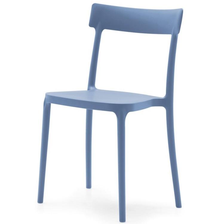Argo stoel - Connubia