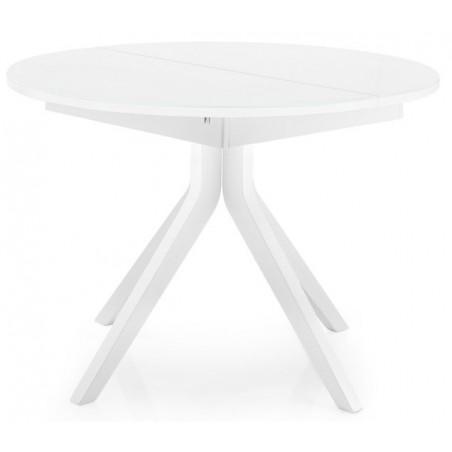 Oregon uitschuifbare tafel - Connubia