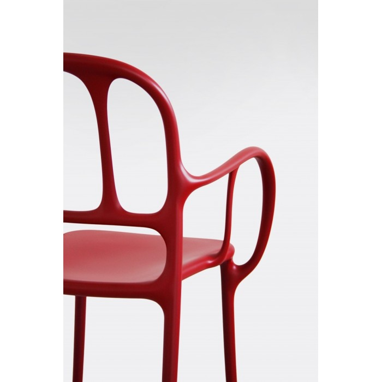 2Mila stoel - Magis