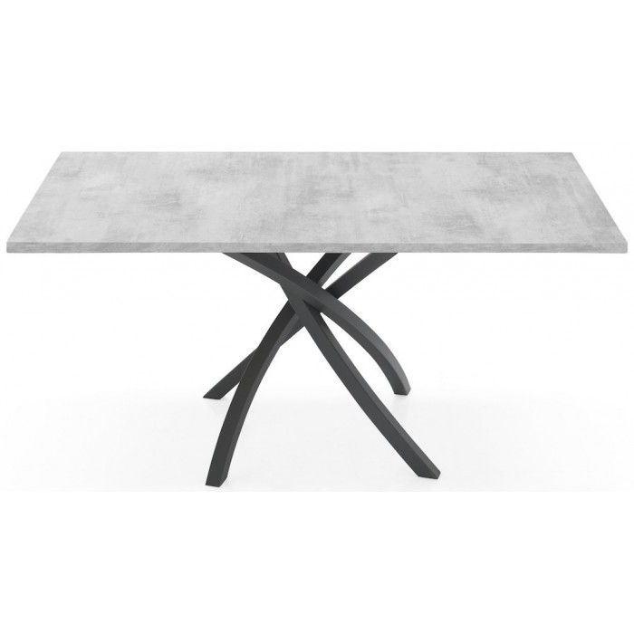 Twister tafel 160 - Connubia