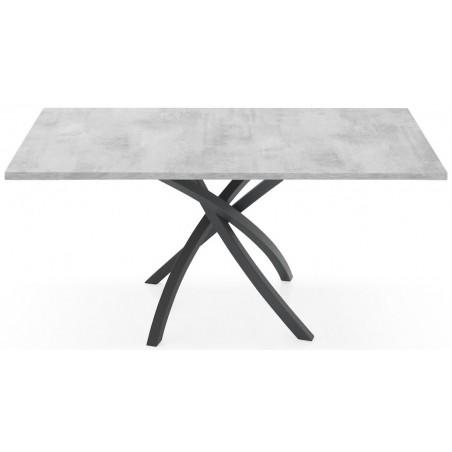 Twister tafel 160 - Connubia