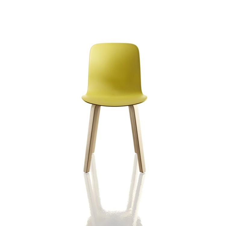 2Substance stoel - Magis
