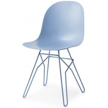 Academy stoel - Connubia