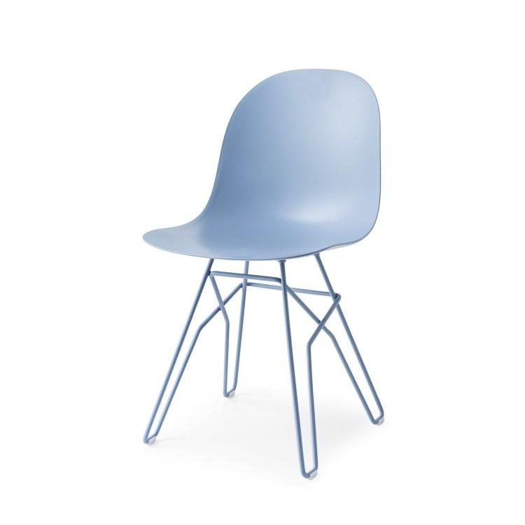 2Academy stoel - Connubia