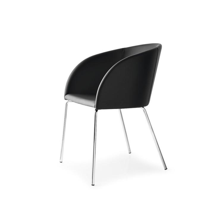 2Rosie stoel - Connubia