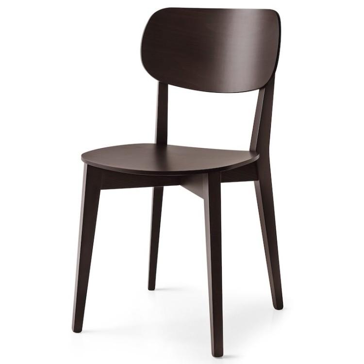 Robinson stoel - Connubia