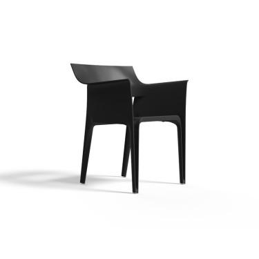 Pedrera stoel - Vondom