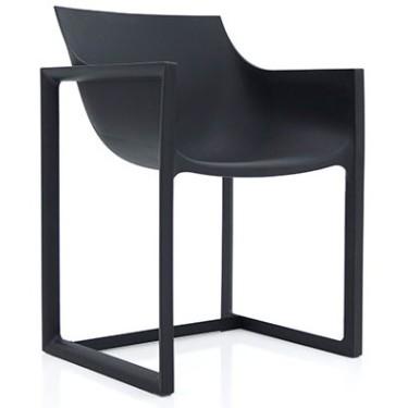 Wall Street stoel - Vondom