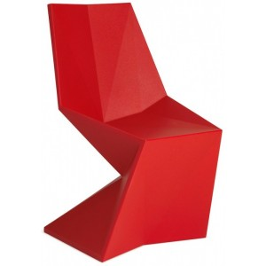 Vertex basic stoel - Vondom