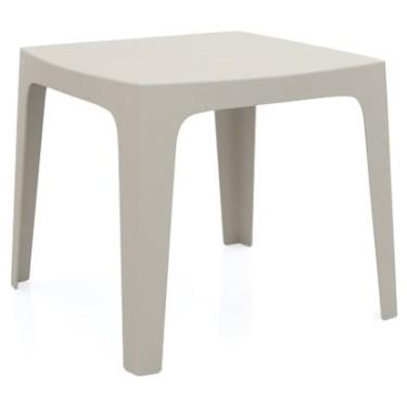 Solid tafel - Vondom
