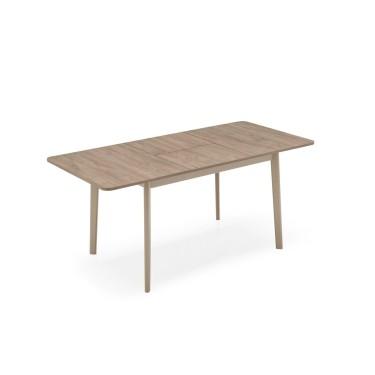 Dine tafel 110 - Connubia