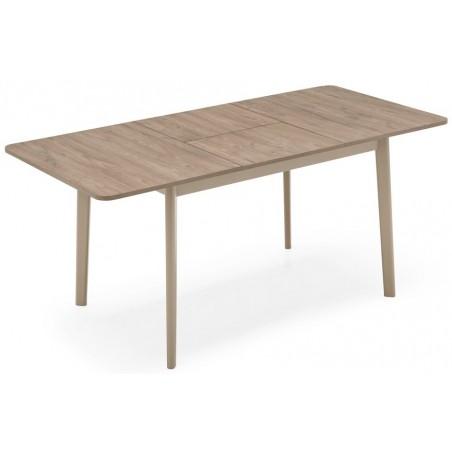 Dine tafel 120 - Connubia