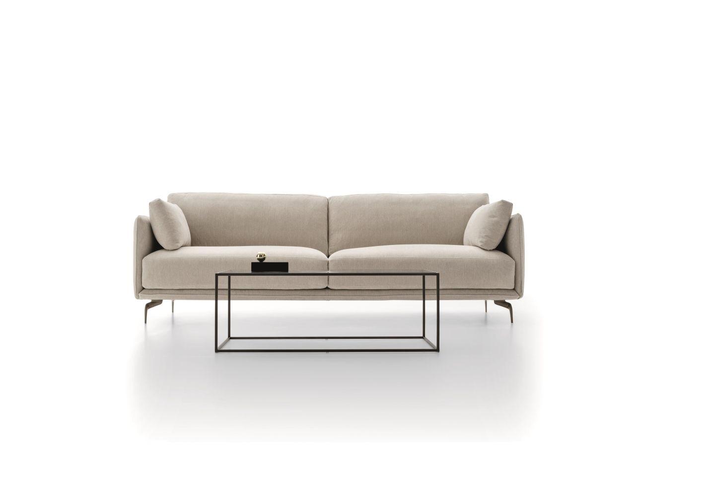 Ditre Italia Krisby sofa