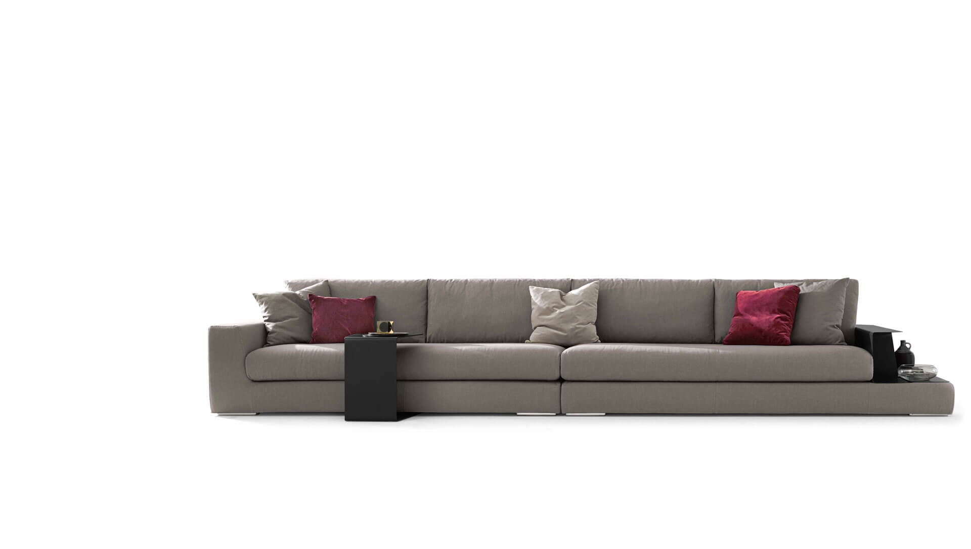 Ditre Italia Bijoux sofa