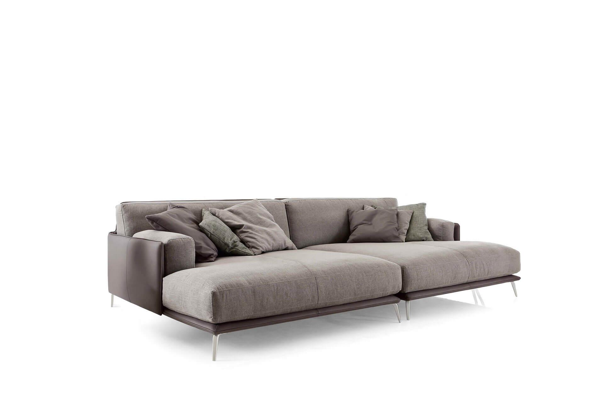 Ditre Italia Kris sofa