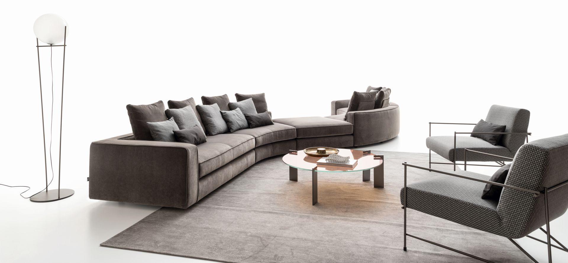 Loman Sofa