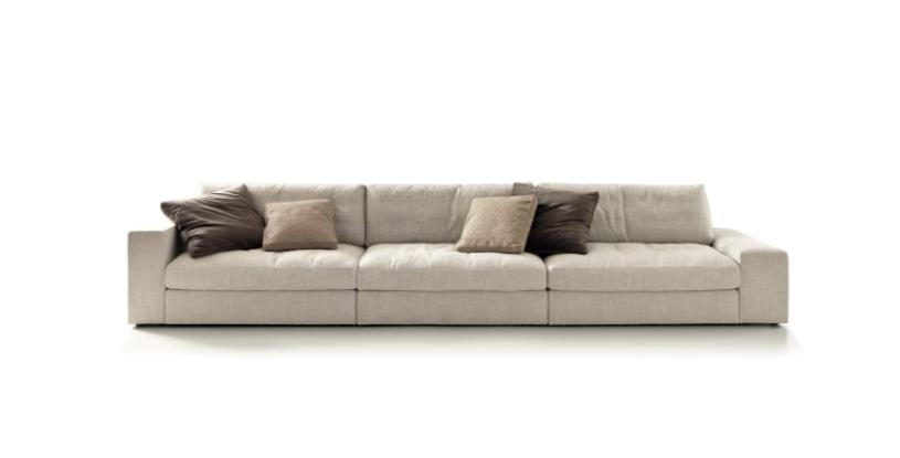 Valentini Patrick sofa