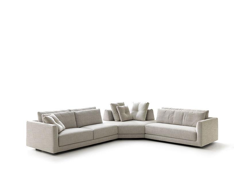 Valentini Alexander sofa