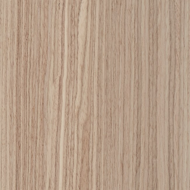 Fineer hout naturel