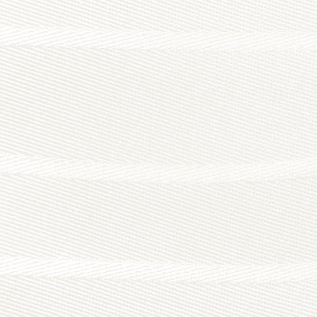 Tarifa wit