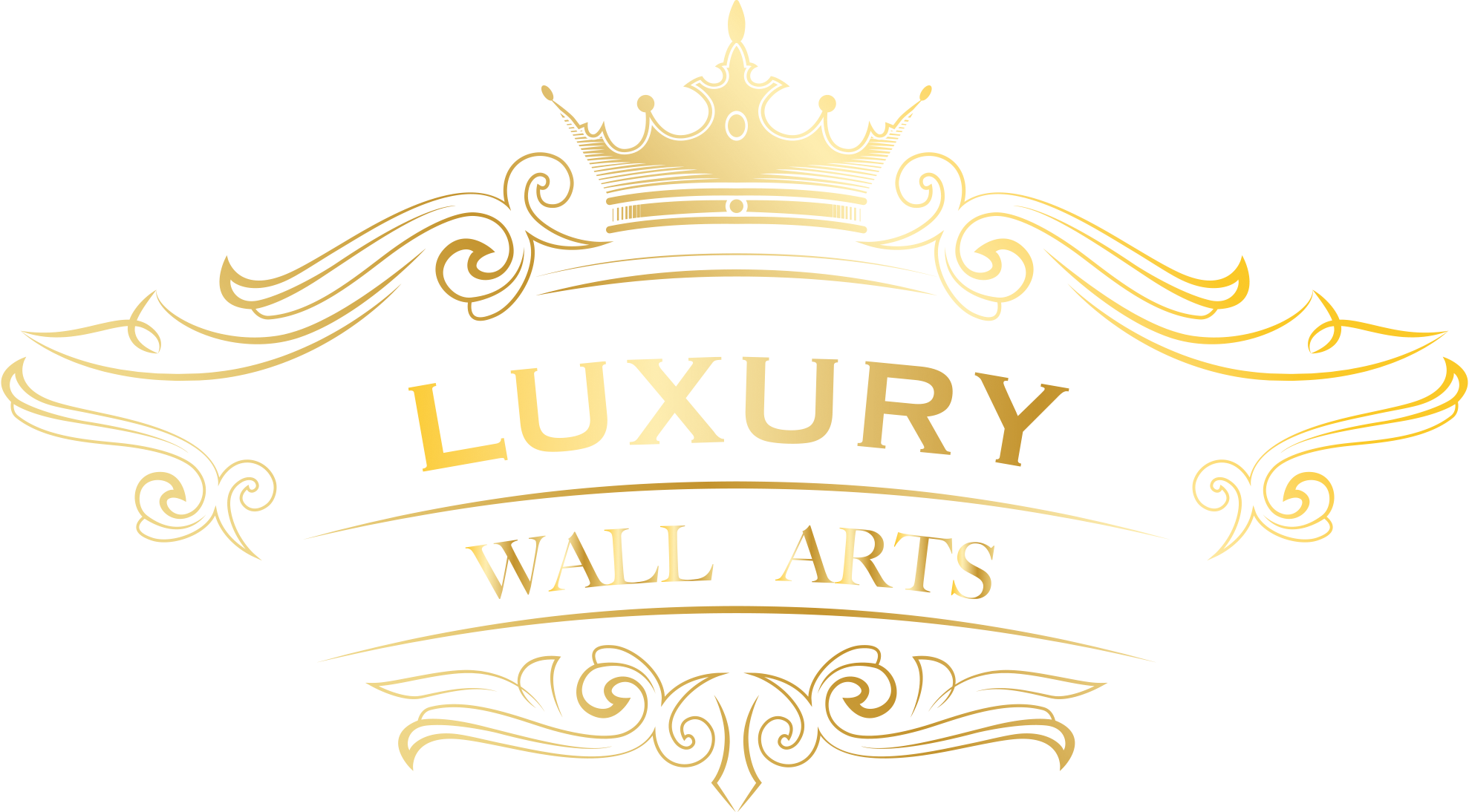 Luxury Wall Arts