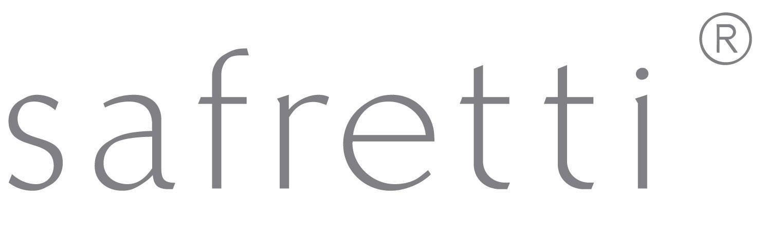 Safretti