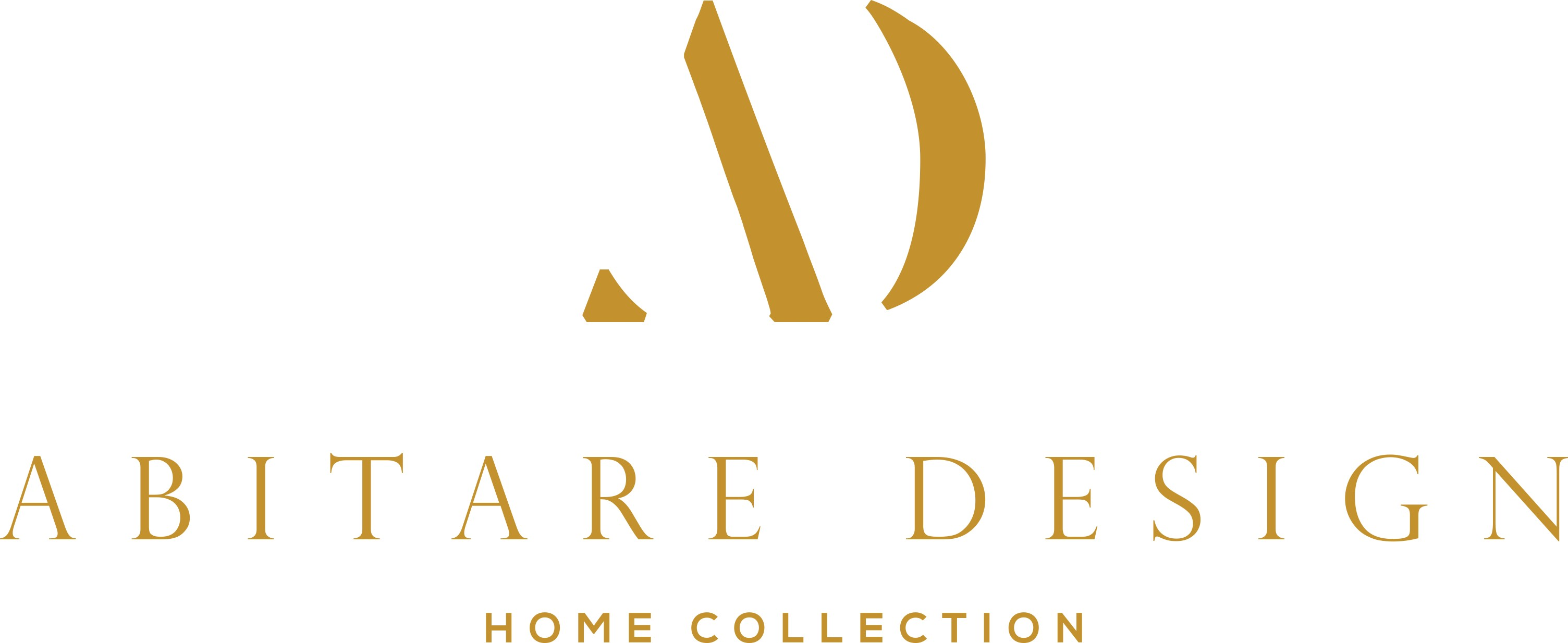 Abitare Design - Home Collection