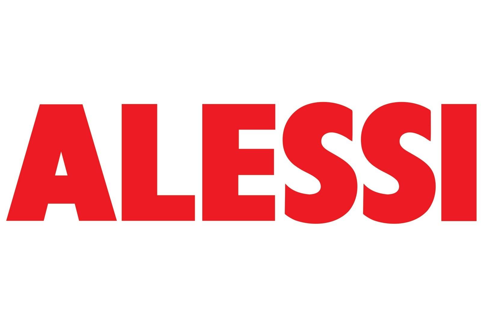 Alessi Spa