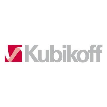 Kubikoff Srl