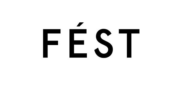 FEST Amsterdam