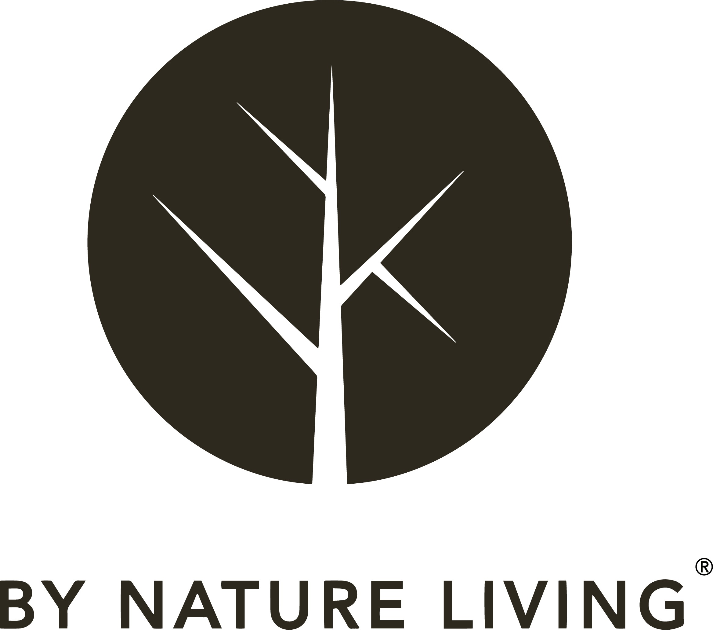 By Nature Living