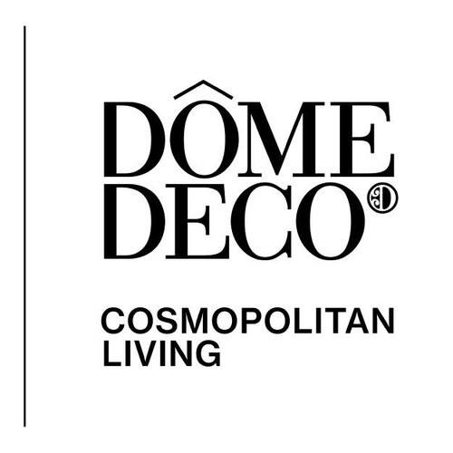 Dôme Deco