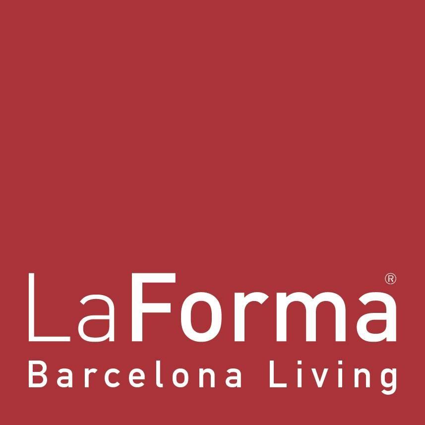 LaForma - Julia Grup