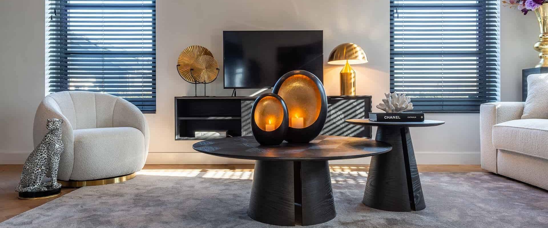Nieuwe Collectie - Richmond Interiors